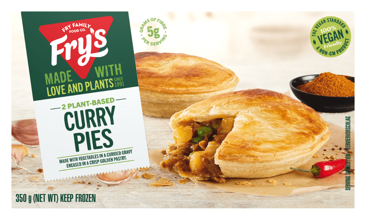 Curry Pie 3D Front Facing-min