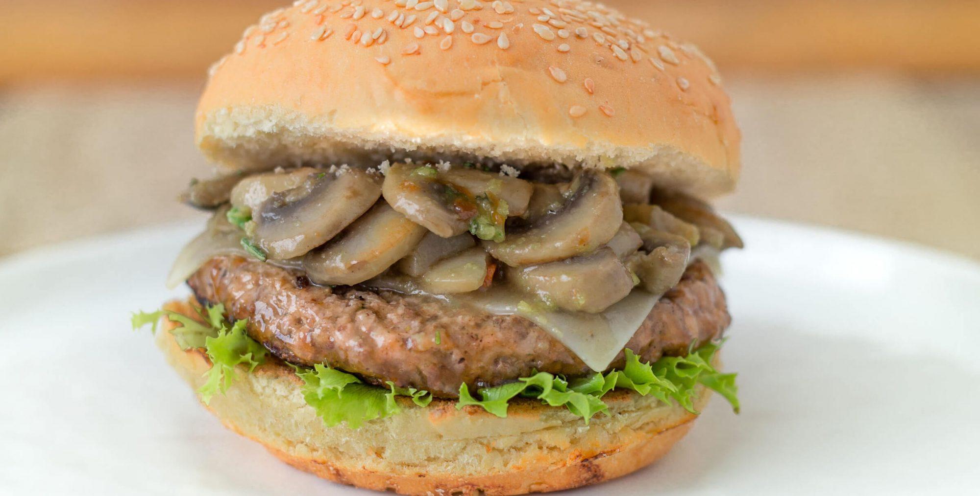swisspanburger