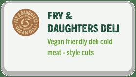 Badge - Fry & Daughter Deli-min