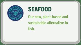 Badge - Seafood@2x-min