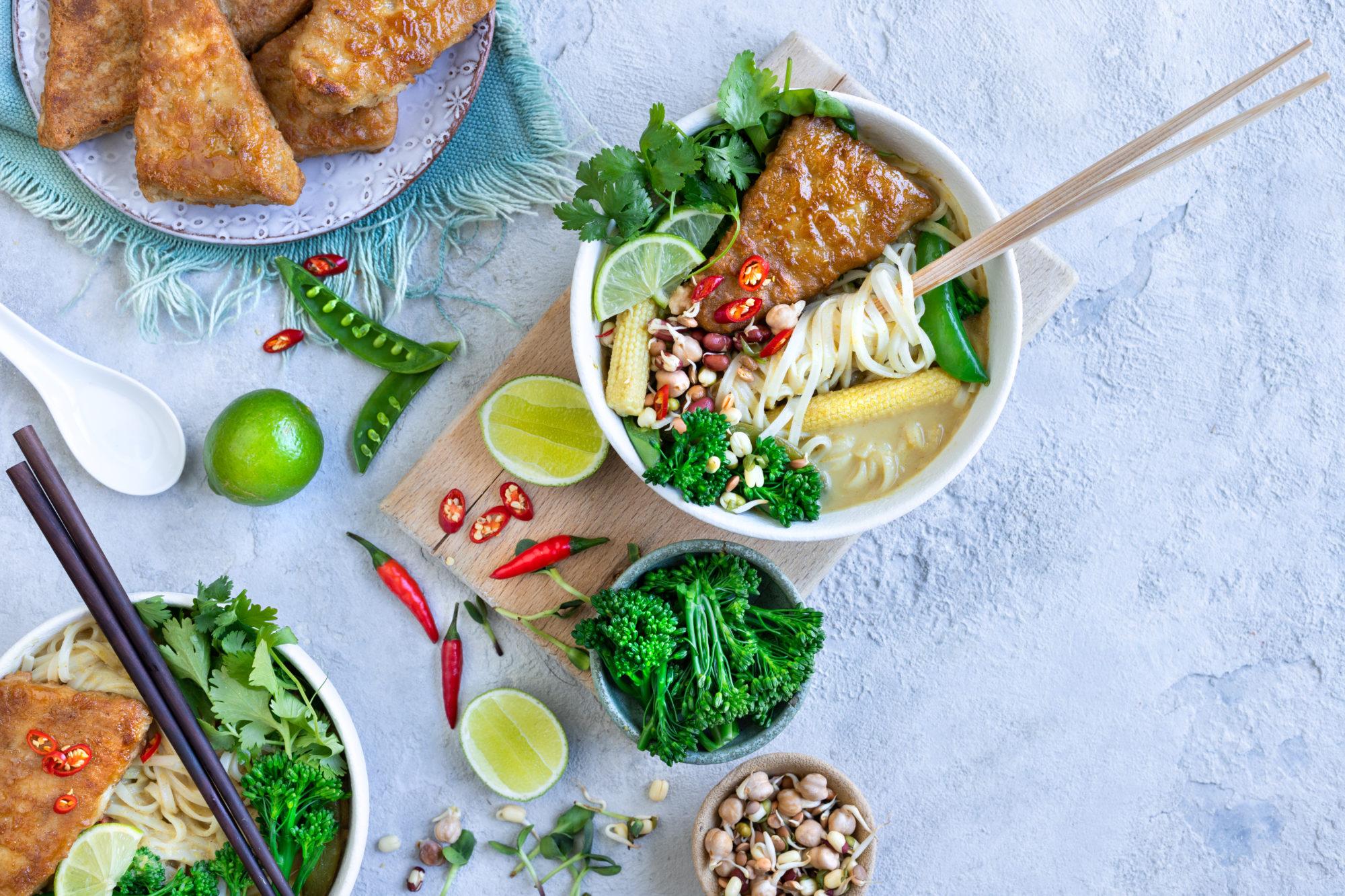 Frys_Thai_green_curry