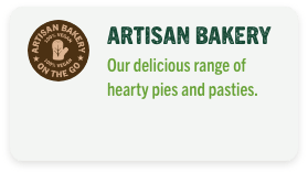 Badge - Artisan bakery-min