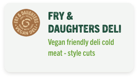 Badge - Fry & Daughter Deli-min