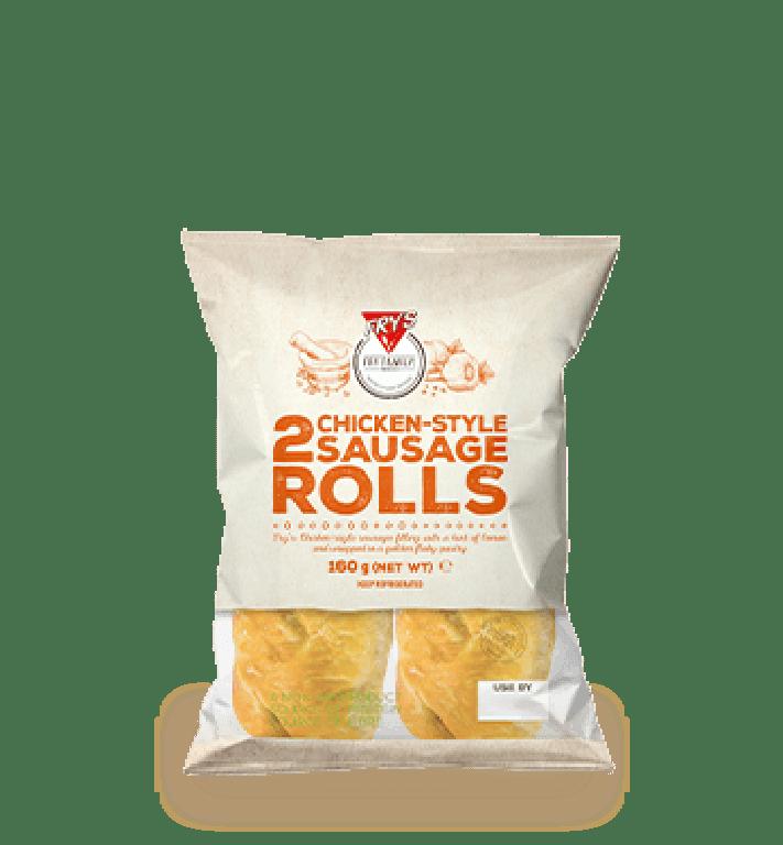 Chicken-Style_Sausage_Rolls