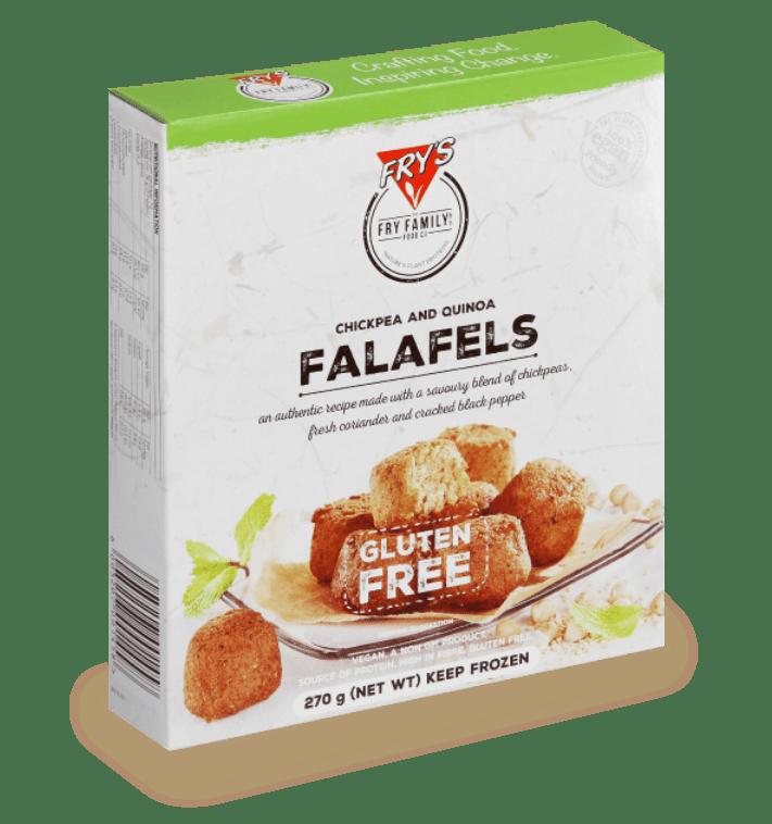 Falafels_2020