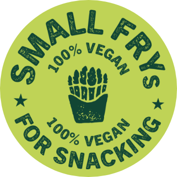 Small Fry's