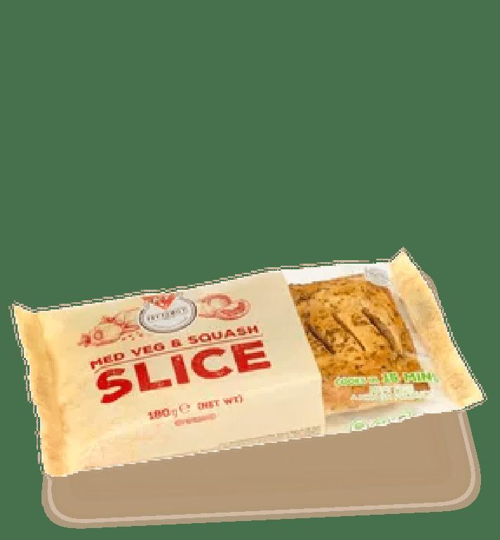 Med_Veg_&_Squash_Slice