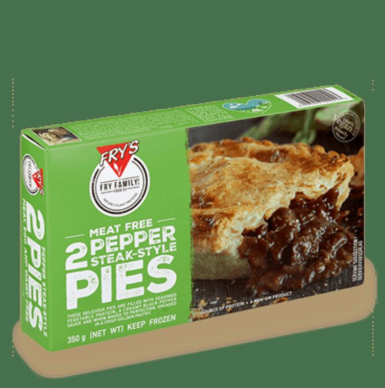 Pepper_Steak-Style_Pies