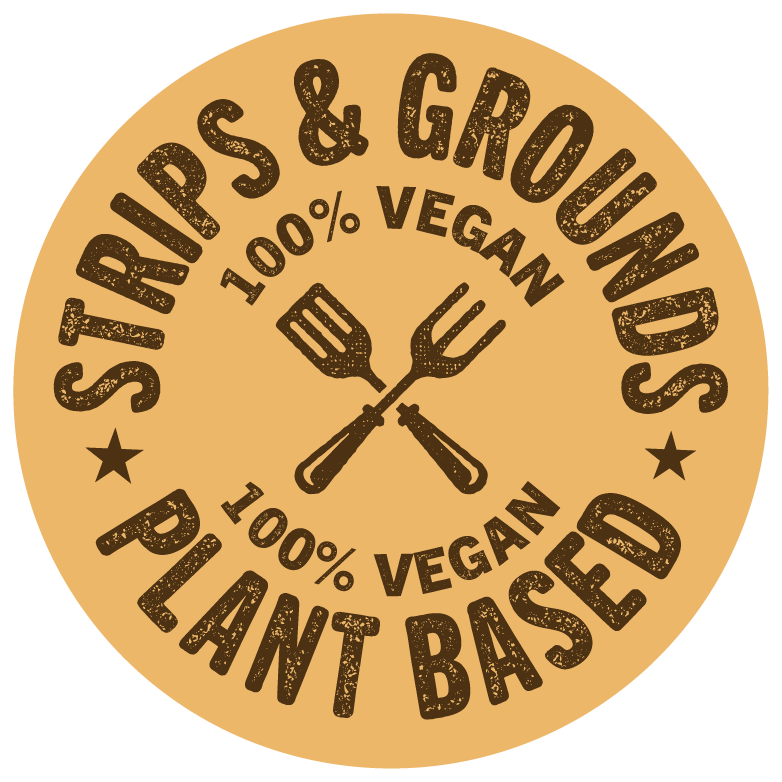 Strips & Grounds