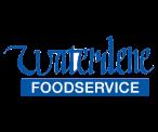 Waterdene foodservice logo
