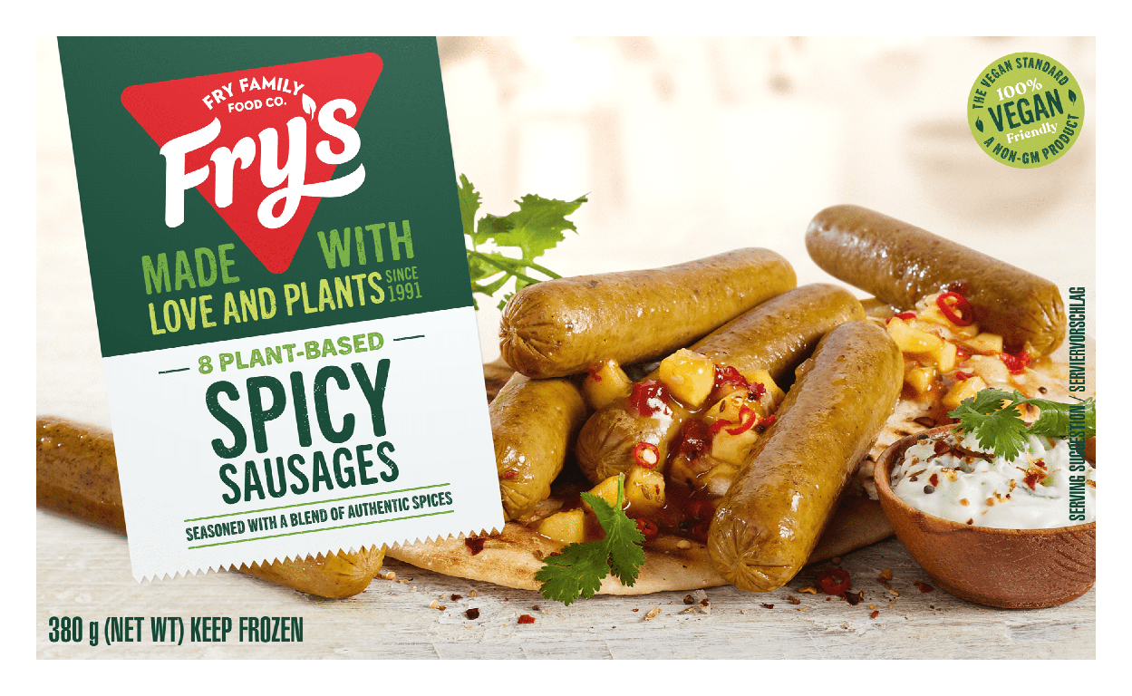 Spicy Sausages 3D Front Facing-min_1024px