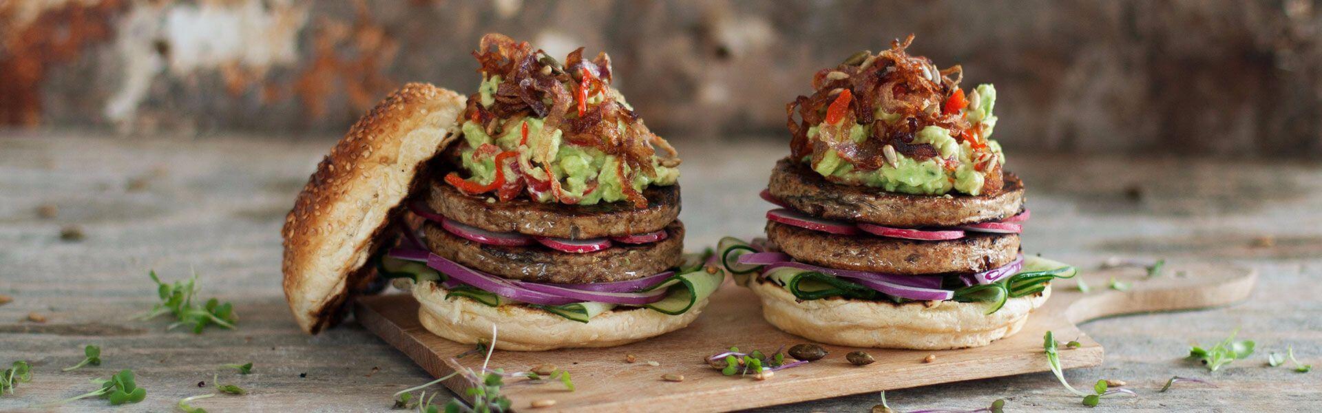 frys_pof_trad_burger