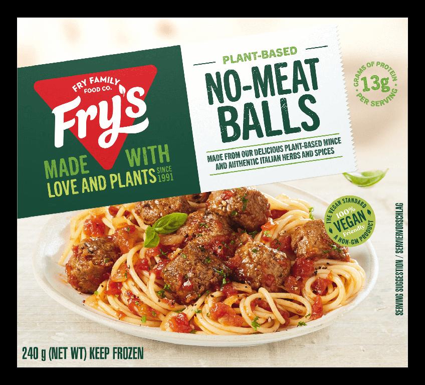 No-Meat Balls 3D Front Facing (1)_1024px