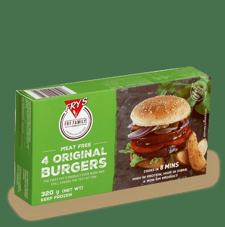 Original_Burgers
