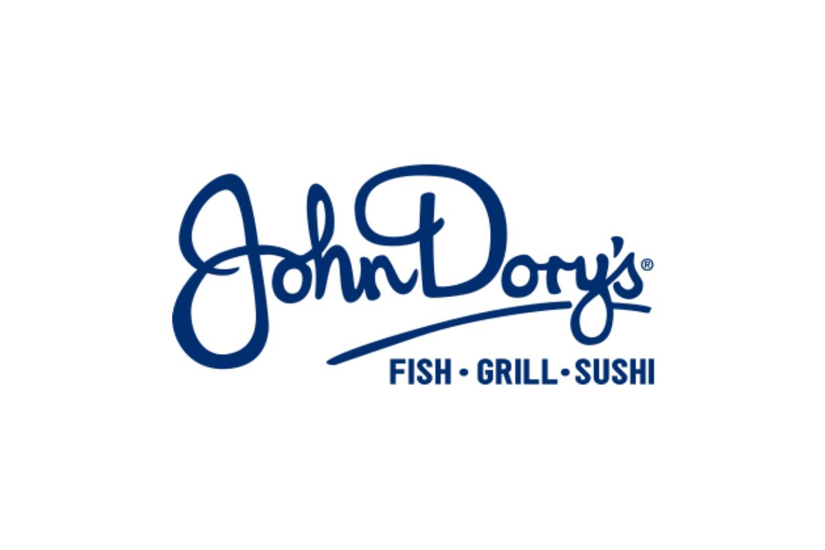 John-Dorys-logo