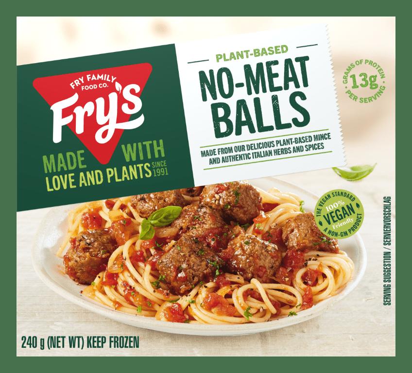 No-Meat Balls 3D Front Facing-min